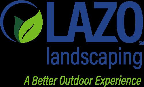 Lazo Landscaping